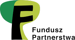 ffp_logot.png
